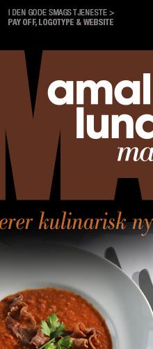 Amalielund